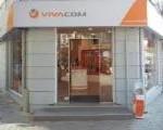 Vivacom е начислявала неправомерно неустойки