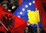 Обучение на представители на Ведомството за индустриална собственост на Косово