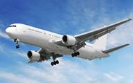 Самолетна компания е нелоялна спрямо потребителите