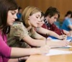 Дистанционни стажове за български студенти