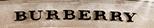 Глобиха ЕЛБИ ЕООД заради Burberry