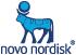 NOVO NORDISK със заявка за допълнителна закрила върху нови производни на инсулина