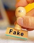 Все повече нарушени търговски марки