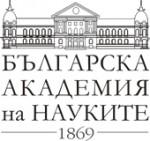Тревоги и надежди на българската наука