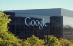 Кръстосано лицензиране на патентите на Google и Samsung