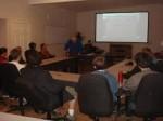 Ефективно управление на КЗП чрез оптимизиране на структурата и подобряване на работните процеси