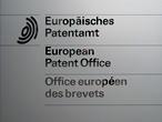 Над 265 000 заявления за регистрация на патент са подадени в ЕПВ през 2013г (+2.8%)