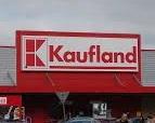 Разследват верига магазини Кауфланд