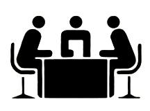 Среща на Комисията за защита на потребителите с  представители на бизнеса