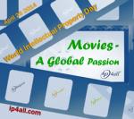 Конкурс за публикация във връзка със Световния ден на Интелектуалната собственост