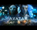 "TM ""James Cameron's AVATAR"""