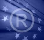 Отказ за регистрация на европейска марка