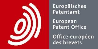 Рекорден брой заявления за регистрация на патент през 2014г