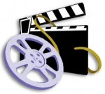 """Най """"сваляните"""" филми за  2013 година"""