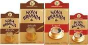 Разследват рекламната кампания на Nova Brasilia