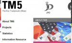 """""""Големите 5"""" в света на интелектуалната собственост с нов уебсайт"""