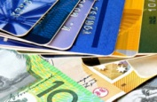 Подвеждащи фактури за услуги по марки и дизайни