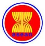 Обощение на срещата между Ведомството за европейски марки и дизайни и ASEAN
