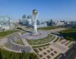 Sakpatenti посетиха  Астана
