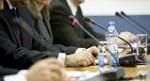 Годишна среща на страните членки на Европейското патентно ведомство