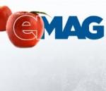 КЗК санкционира ЕМАГ за нелоялна конкуренция