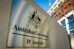 ePCT достъпен за австралийските потребители
