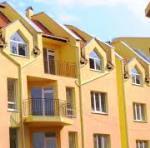 Санкция при сделки с недвижими имоти