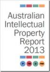Доклад за интелектуалната собственост на Австралия