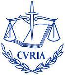 ЕПВ приветства решения на Съда на ЕС относно единния патент