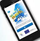 Ново мобилно приложение в помощ на европейските потребители, когато пътуват в чужбина