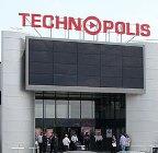 Забранена е нелоялна практика на Технополис