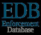 База данни за права на интелектуална собственост – връзка между бизнес и правоприлагане