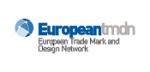Два нови проекта за сближаване на практиките в  областта на промишлените дизайни