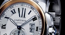 Cartier опитват да блокират уеб страници, нарушаващи марки на компанията