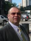 Национална стратегия за интелектуалната собственост  в България