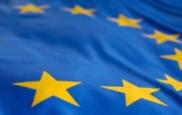 Ведомството за европейски марки и дизайни ще председателства Мрежата на европейските агенции през 2016г