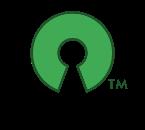 Groupon се отказват от марката GNOME