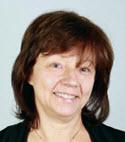 Българка Заместник Генерален Секретар на AIPPI