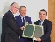 Мароко признава европейските патенти като национални патенти