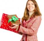 Можем ли да върнем подарък