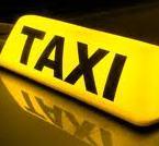 Въвеждането на минимални цени на таксиметровите превози