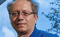 Вицепрезидент на френска компания, номиниран за Европейски изобретател 2015