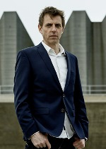 Финалист за Европейска награда за изобретател е създал самопопълващ се бетон