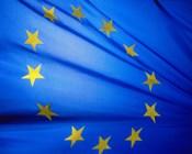 Комисията приветства решението на 20 държави членки за създаване на Европейската прокуратура