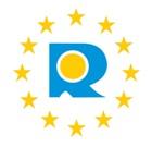 Служба на ЕС за интелектуална собственост - ново наименование на OHIM