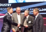 Европейска награда за изобретател