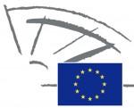 ЕП с нов призив за задължително обозначаване на произхода на месото и млякото