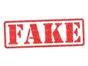 Фалшиви стоки в сектор облекла и обувки в ЕС