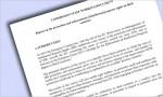 права на интелектуална собственост