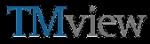 Филипините се присъединяват към  TMview
